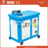 new type construction rebar handle machine GW20 fully-automatic steel bar / rebar / stirrup bending machine/bender