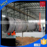 quickly drying coconut dust/chaff dryer coconut fiber drying machine export                                                                         Quality Choice
