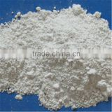 Kaolin For Ceramic Glaze