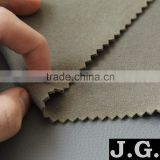 Microfiber Suede 0.4mm~2.0mm for shoes, furniture, sofa, garment, clothes, bags, luggage
