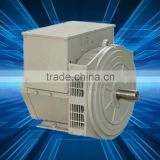 Cheap Alternator Double bearing alternator 16KVA/12.8KW 50Hz Three Phase Alternator/stanford type2/3 pitch winding alternator