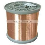 Coils&Spools Brass Wire