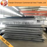 s335 s335jr hot rolled carbon steel plate, steel cover plate, Tianjin, High Quality, Competitive Price.