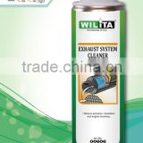 WILITA Bike Exhaust and Carbon System Cleaner