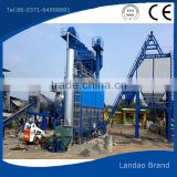 2015 China Manufacturer Bitumen Melting Machine And Asphalt Mixing Plant