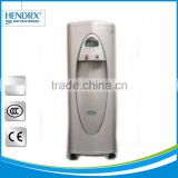 home use direct piping air water dispenser for sale,pure water from air