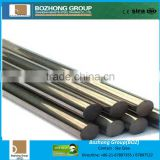 Hot sale Monel K-400 Nickel cooper alloy tube cooper alloy sheet bar