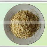 Competitive price for dehydrated onion flakes