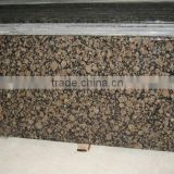 China lowes granite countertops colors factory