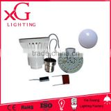 LED lamp skd of led bulb light/skd led light led panel light /led lamp skd of led panel light /SKD CFL light /skd led bulb part