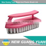 High Quality Household Cleaning Foot Scrub Brush