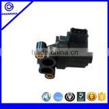 Alibaba high quality auto idle air control valve 35150-02600 3515002600 FOR HYUNDAI actuator assy-idle speed