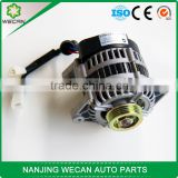 White hair in this field performance 465 alternator 12v auto parts fit for chevrolet N300 N200