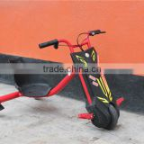 New Style Baby's Tricycle/three wheels kid tricycle/children tricycle