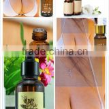 herb larger breast massage essential oil, more confidence for beauty breast essential oil