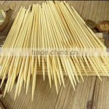 china factory wooden skewer,wood skewer,skewers for wooden