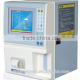 Sysmex Hematology Analyzer/Analysis Machine Price BIOBASE BK-XFA6100