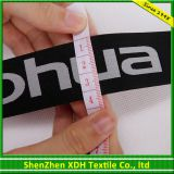 Top quality lashing strap polyester webbing 2'' polyester webbing belt