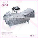 acupressure vibrator massage machine with high quality