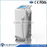 1800w surface mount laser diode equipment