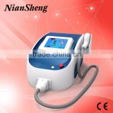 Best Professional 808nm Diode Laser+808nm Diode Laser Hair Removal Machine For Centre Hospital,Clinic,Beauty Shop/diode laser