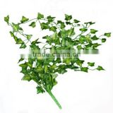 VIVREAL Artificial Ivy Leaf Vines Plants Fake Foliage Home Decoration