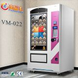 YCF-VM022 47inch lcd & touch screen vending machine/outdoor snack food vending machines/automat retail food vending mach