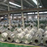 Inquiry about sell Aluminum sheet/ strip for anodizing application