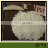 2015 Hot sales!!!Plastic raw material PET, Virgin PET for making bottles, Bottle grade PET resin