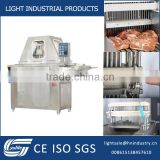New products of food machine commercial brine injector / saline injection marinade with CE
