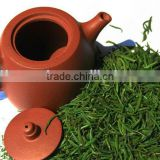 Fat burner green fruit Tea wholesale (OEM service)