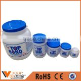 PVA glue/ wood White glue / Top bond wood glue