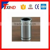 Wheel hub bearing linear bearing LB162636 with bearing size 16*26*36