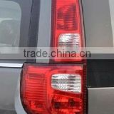 Good quality & Low price Auto Spare Parts Taillights for Great wall Hover H3