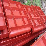 Tianjin Steel Formwork For Construction Use