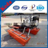China supplier high recovery rate Small Boat Diesel Engine for sale