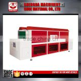 Automatic Sharp Freezing Machine