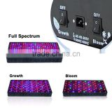 lumen hans panel led grow light high lumen hans panel led grow light integrated cob led grow light 1000w