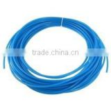 PU hose 6mm*4mm for industry element used for industry