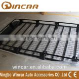 Off Road Roof Rack Luggage Rack Carrier for Toyato LC100&LC200&LC120&150