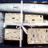 Fashion Bathroom Set Series,.17pcs.Direct factory supplier