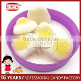 New Arrival Poached Egg Gummy Candy