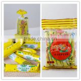 chinese snacks kosher biscuits cookies in bulk