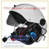 Inquiry About REGA2 Aviation White Helmet/Safe and High Quality