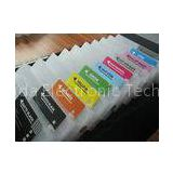 Remanufactured Refillable Ink Cartridges Pigment Ink For Epson 7900 9900 7910 9910