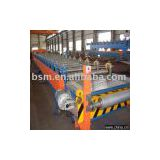 glazed tile machinery