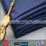 polyester cotton uniform fabric/china fabric
