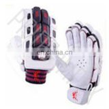 cricket batting gloves/custom logo batting gloves/customize your own batting gloves / PI-CBG-09