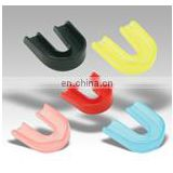 Single Mouthpiece Gum Shield