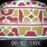 oman men cap
